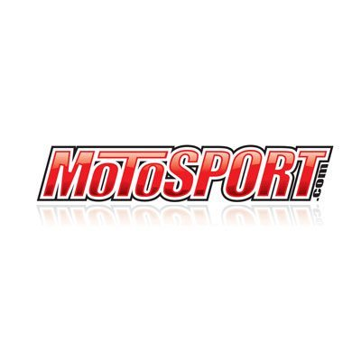 Motosport.com – Up to 30% Off OEM!